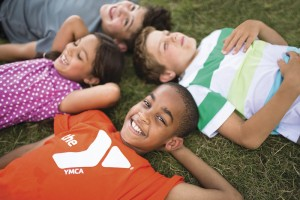 YMCA - For Youth Development